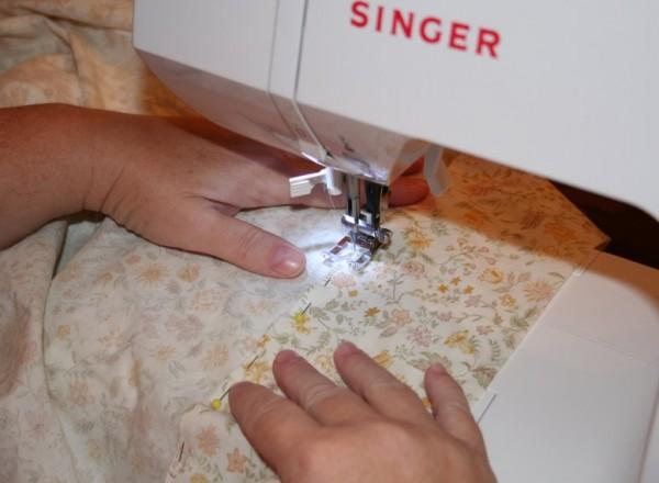 stitchclosetoedge