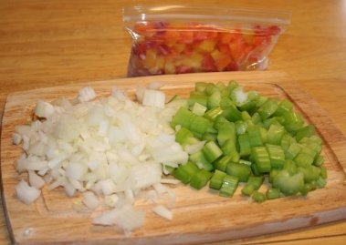 dice-onions-celery-and-pepper