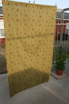 one-panel-42x70