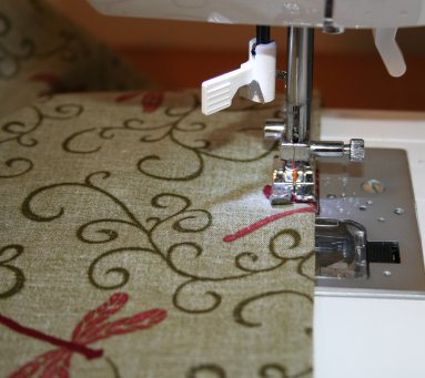 sew-using-quarter-inch-seam
