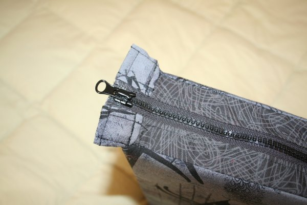 closeup-of-bottom-zipper-closure-redo