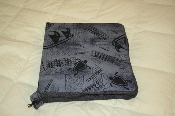 zippered-sewing-kit-redo