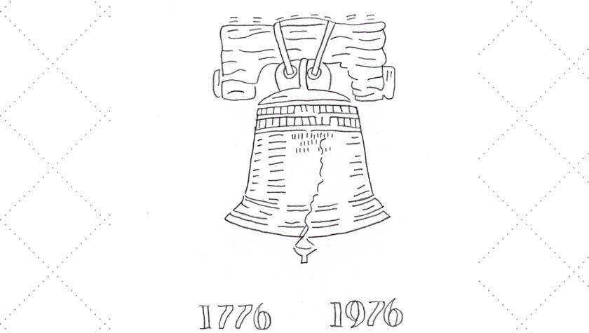 Vintage Embroidery Monday & Stitchery Link Party #111